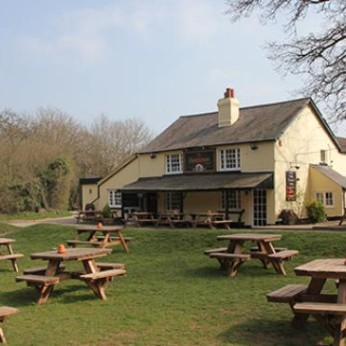 Click to view full size - Sportsman, Tadworth(photograph number 1)
