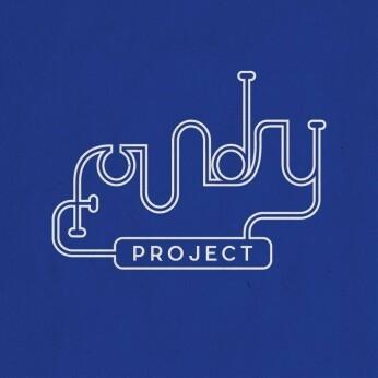 Foundry Project, Harrogate