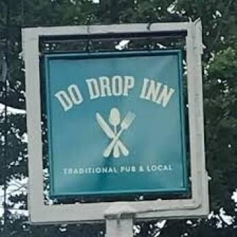 Do Drop Inn, Baughurst