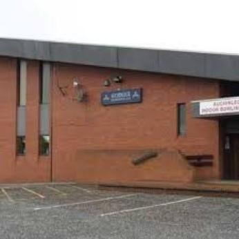 Northfield Bowling Club, Ayr