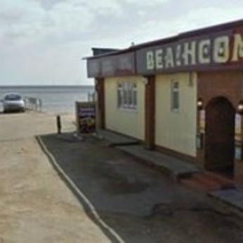 Beach Comber, Ingoldmells