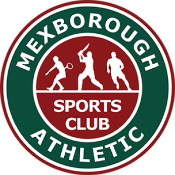 Mexborough Athletic Club, Mexborough