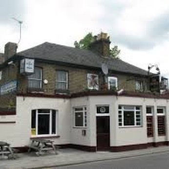 Prince Of Wales, Clementswood