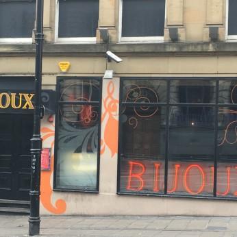Bijoux, Newcastle upon Tyne