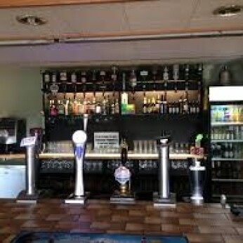 Cottesmore Sports & Social Club, Cottesmore