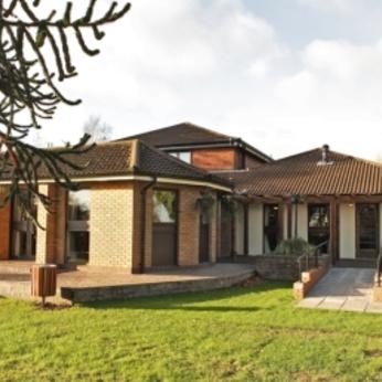 Pendragon, Thornhill