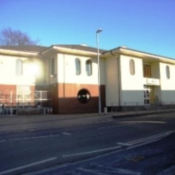 Gwrsa Club, Hereford