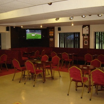 Coneyhill RFC, Barnwood
