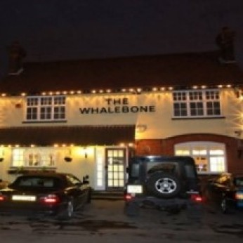 Click to view full size - Whalebone, Chelmsford(photograph number 1)