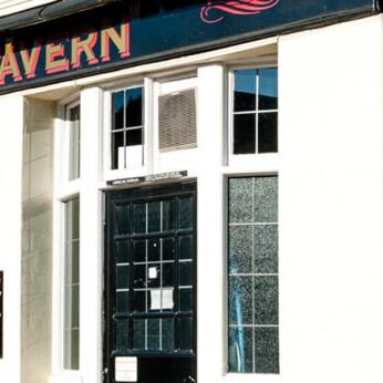 Blythe Hill Tavern, London SE23