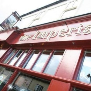 Imperial, Widnes