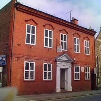 Farnham Liberal Club, Farnham