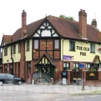 Home Bar Kitchen Ickenham Uxbridge Middlesex Ub10 8lj Live