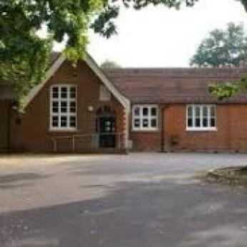 Nursling & Rownhams Club, Nursling