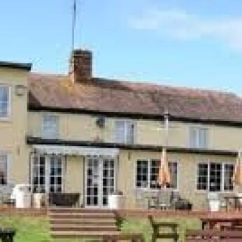 Yew Tree Inn, Letcombe Bassett