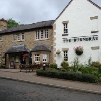 Burnbrae, Bearsden