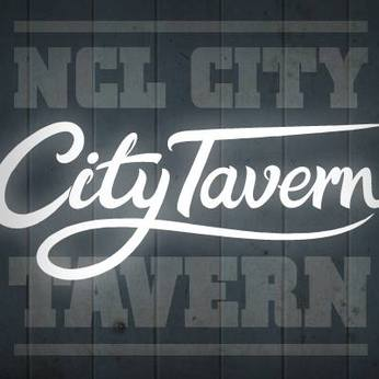 Click to view full size - City Tavern, Newcastle upon Tyne(photograph number 1)