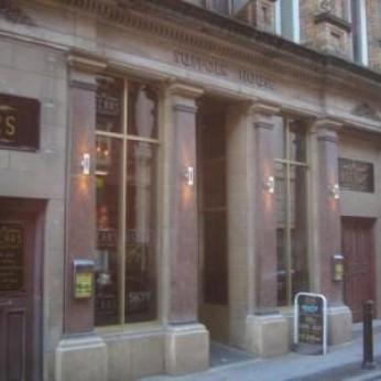 Oscar's, Kingston upon Hull