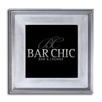 Bar Chic, Great Yarmouth
