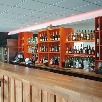 Crofton Country Club, London SE12
