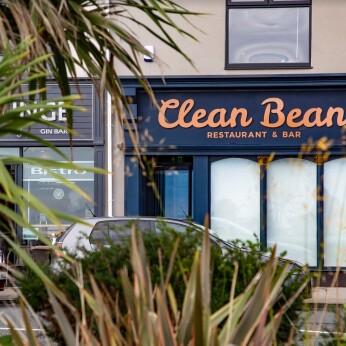 Clean Bean, Seaham