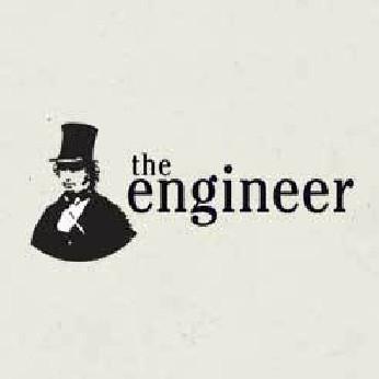 Engineer, London NW1