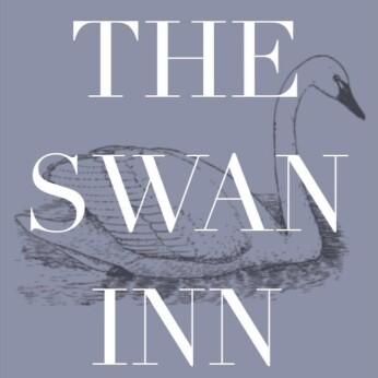 Swan Inn, Hatfield Peverel