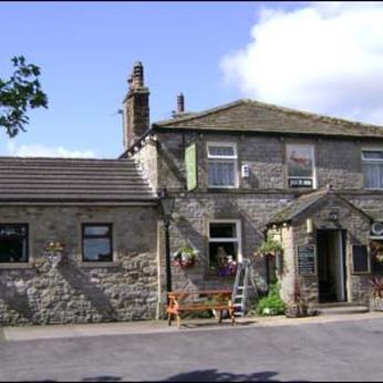 Buck Inn, Paythorne