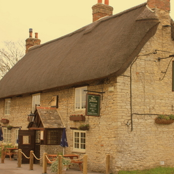 Black Sheep, Bicester