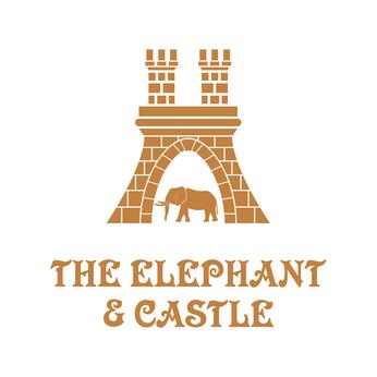 Elephant & Castle, Newington