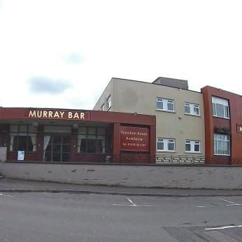 Murray Bar, East Kilbride