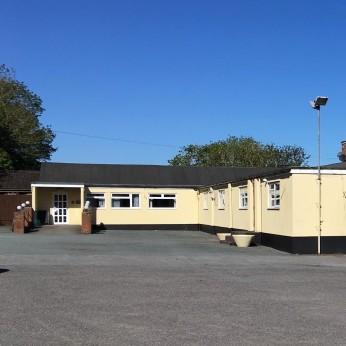 37 Sports & Social Club, Puriton