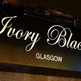 Ivory Blacks, Glasgow