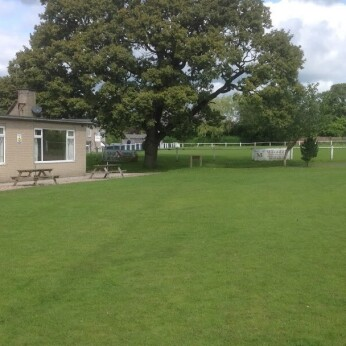 Belvedere & Calder Vale Sports Club, Reedley