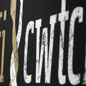 Cafe Cwtch, Rhoose