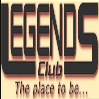 Legends, Grangetown