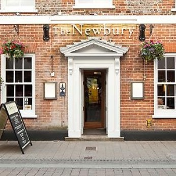 Newbury, Newbury