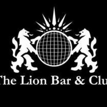 Lion Bar & Club, Birchills Leamore
