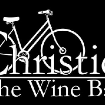 Christies, Birchington
