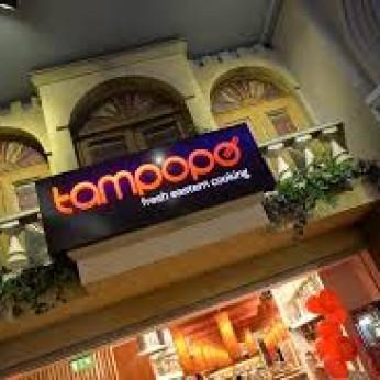 Tampopo, The Trafford Centre
