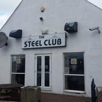 Steel Club, Consett