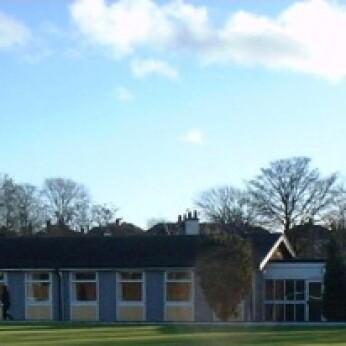 Moor Allerton Sports & Social Centre, Moortown