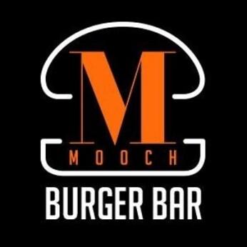 Mooch Bar, Nottingham