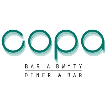 Copa, Caernarfon