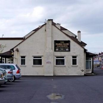 Park Club Cleveleys, Cleveleys