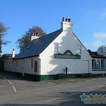 Farmers Inn, St Ouen