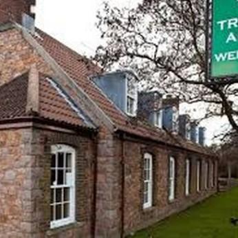 Trinity Arms, Trinity