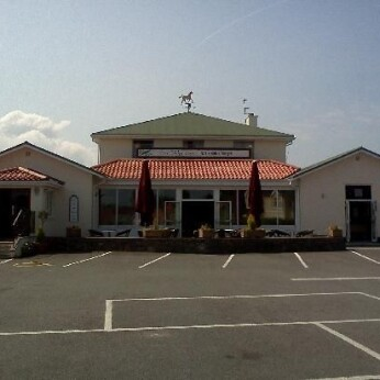 Pony Inn, St Sampson