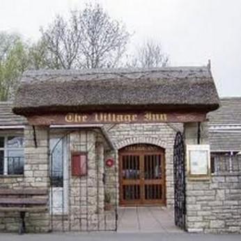 Village Inn, Swanage