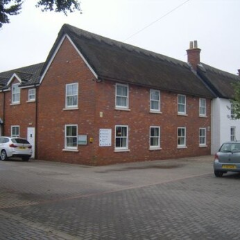 Stallingborough Grange Hotel, Stallingborough